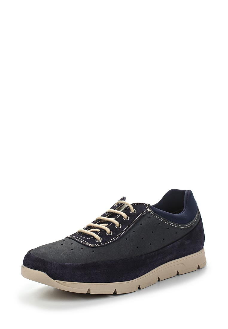 Мужские кроссовки Baerchi 5086