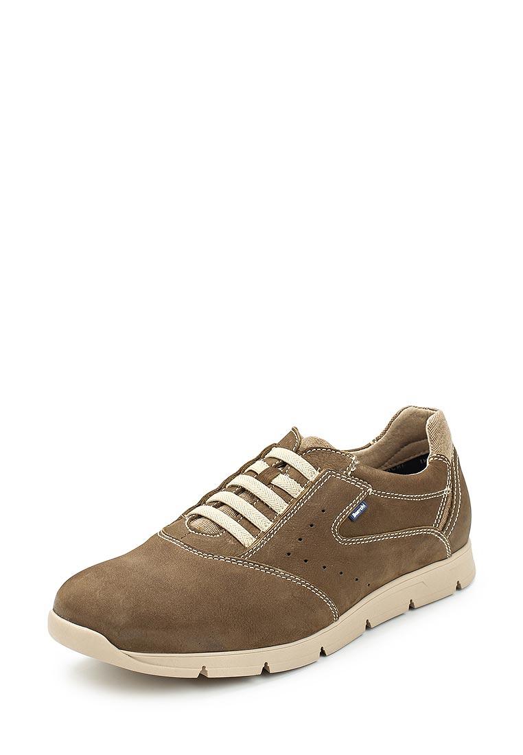 Мужские кроссовки Baerchi 5083