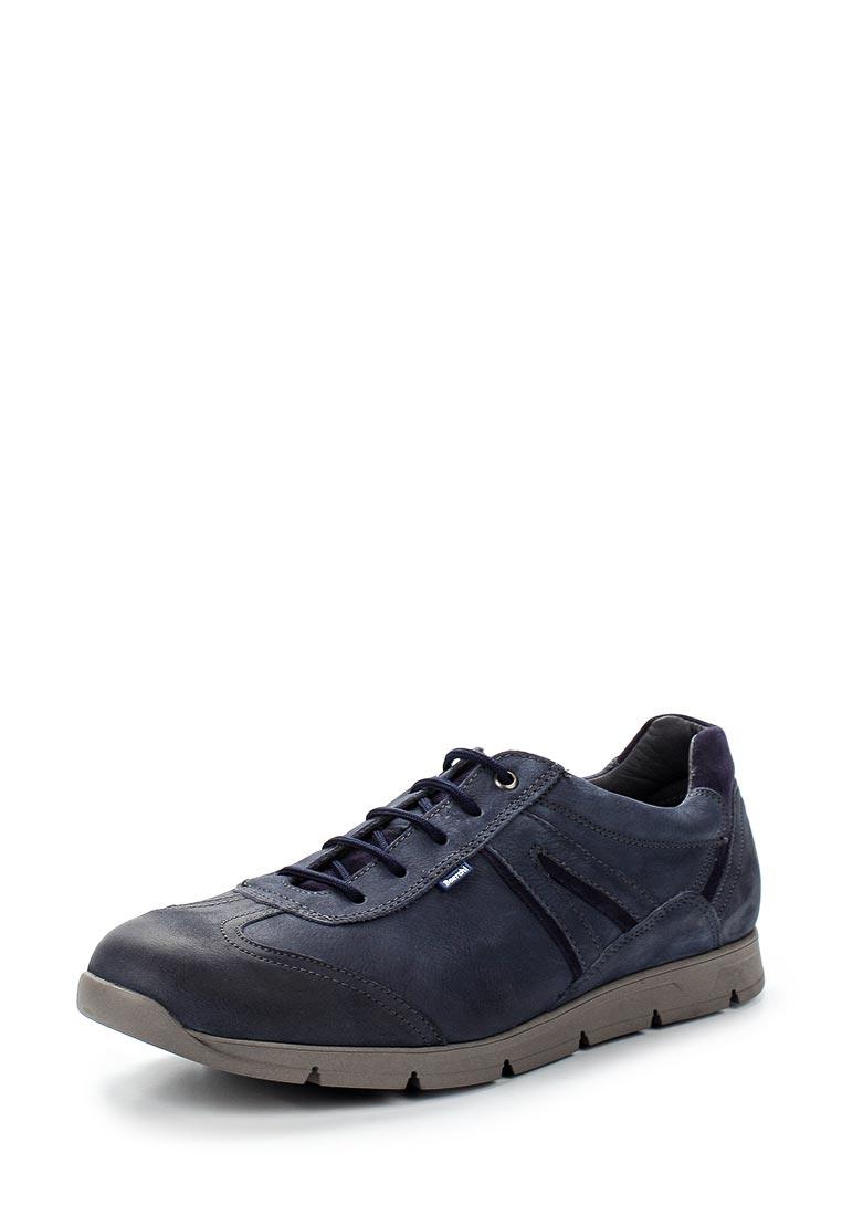 Мужские кроссовки Baerchi 5082