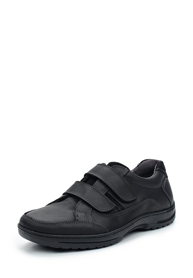 Мужские кроссовки Baerchi 5787