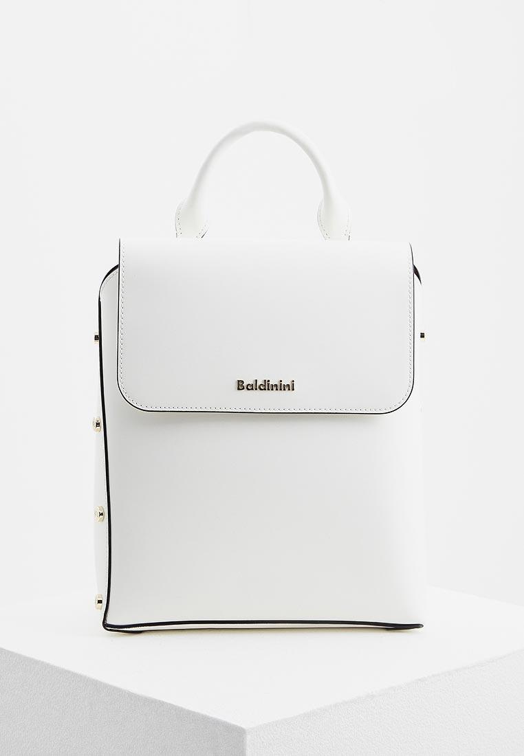 Рюкзак Baldinini (Балдинини) G81PWG020065