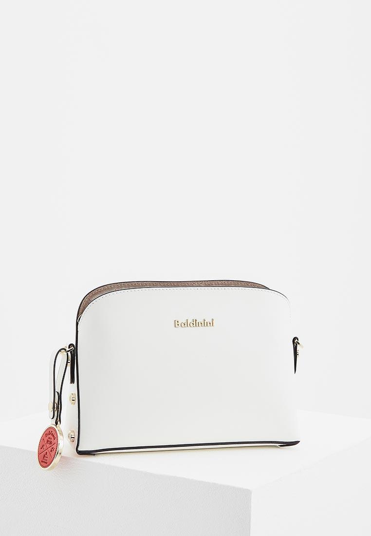 Сумка Baldinini (Балдинини) G81PWG020012