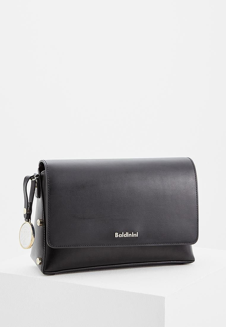 Сумка Baldinini (Балдинини) G81PWG020022