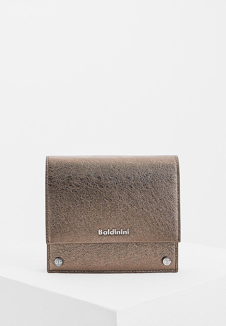 Сумка Baldinini (Балдинини) G81PWG050012