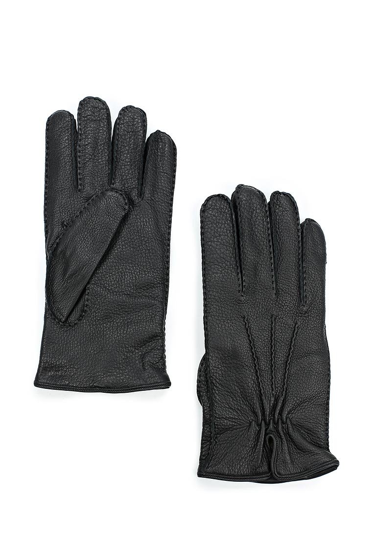Мужские перчатки Baldinini (Балдинини) 827000CERV00.......