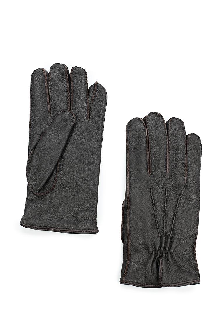Мужские перчатки Baldinini (Балдинини) 827000CERV30.......