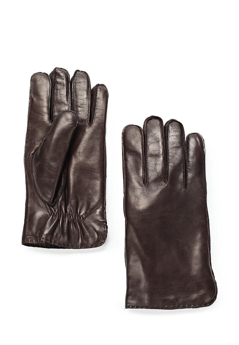 Мужские перчатки Baldinini (Балдинини) 827003NAPP30.......
