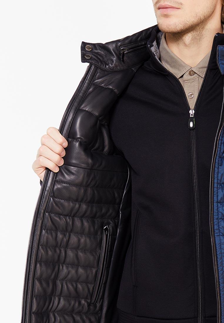 Куртка Baldinini (Балдинини) 730101ARIZ00.......
