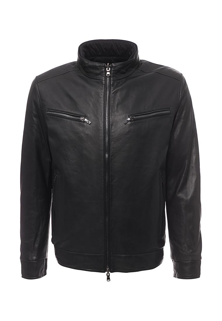 Кожаная куртка Baldinini (Балдинини) 830100CLAS00.......