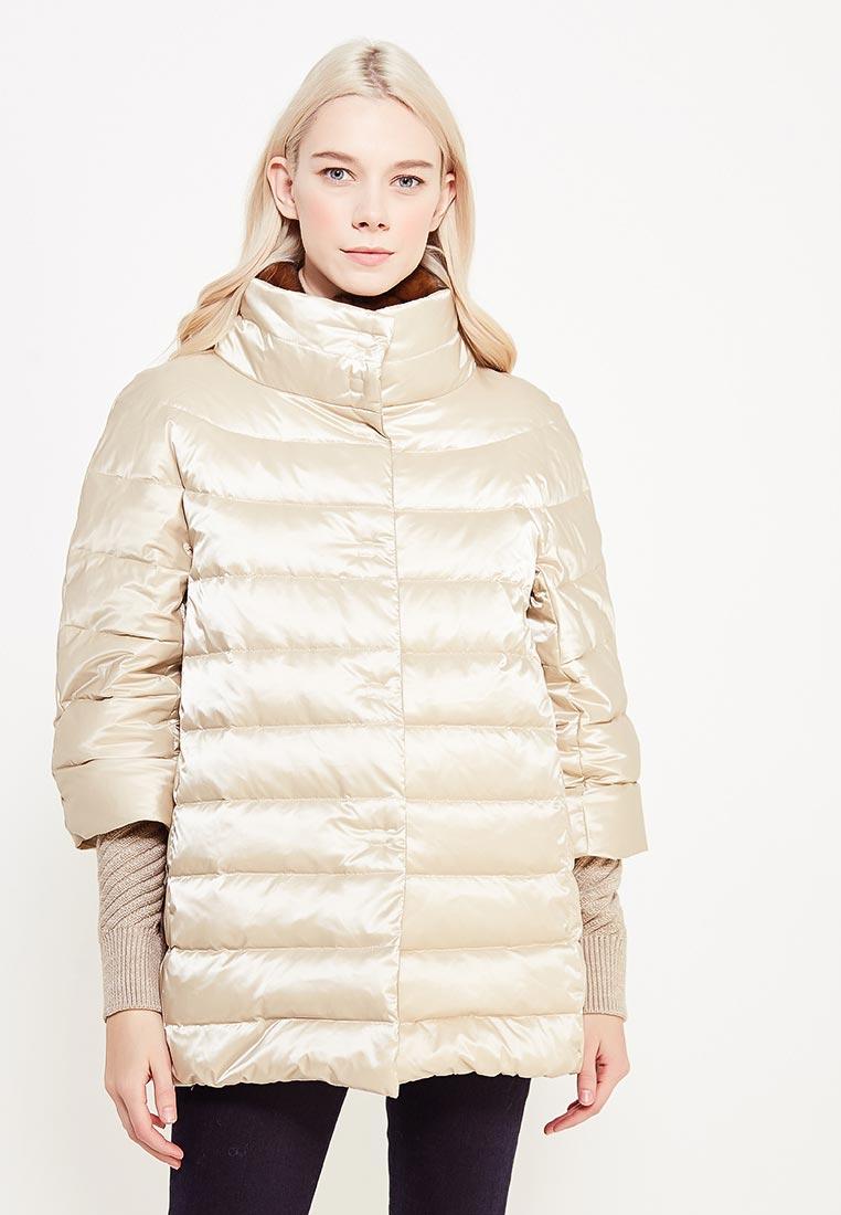 Утепленная куртка Baldinini (Балдинини) 830653AMER93.......