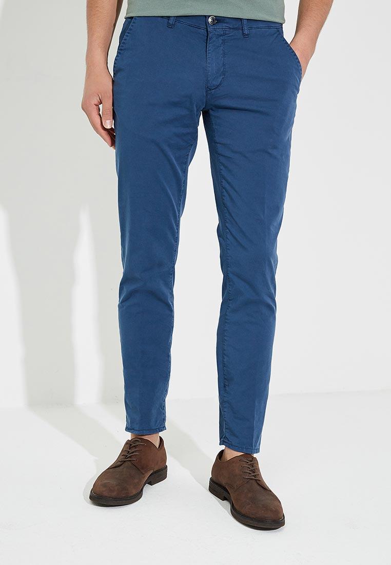 Мужские повседневные брюки BALDESSARINI (Балдессарини) 16837