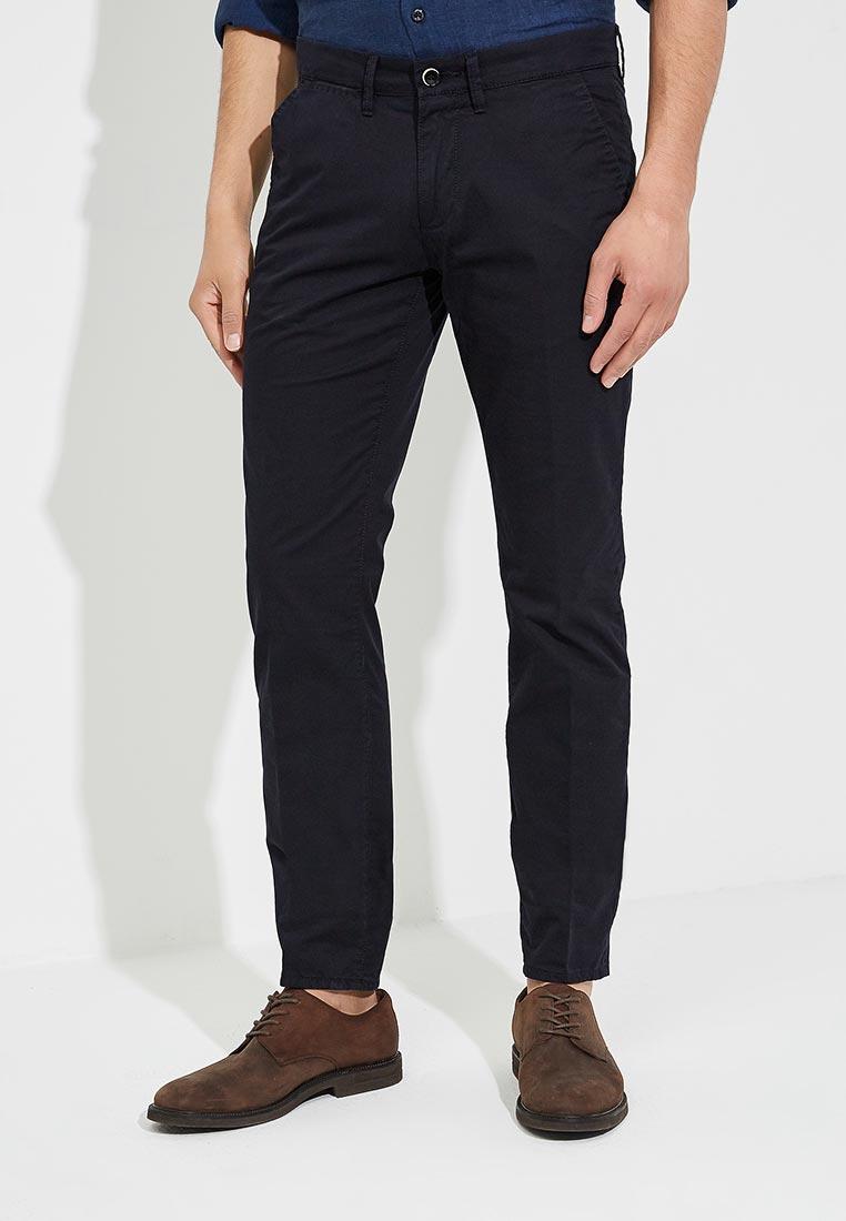 Мужские повседневные брюки BALDESSARINI (Балдессарини) 16833