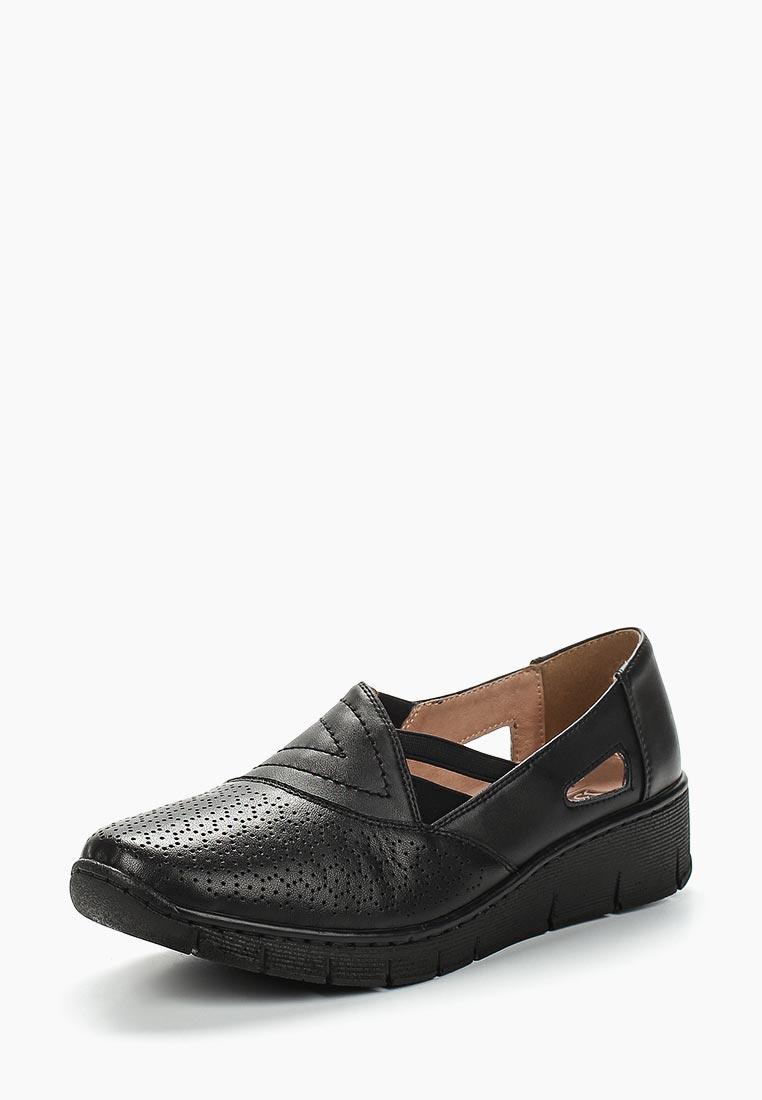 Женские туфли Baden A259-060