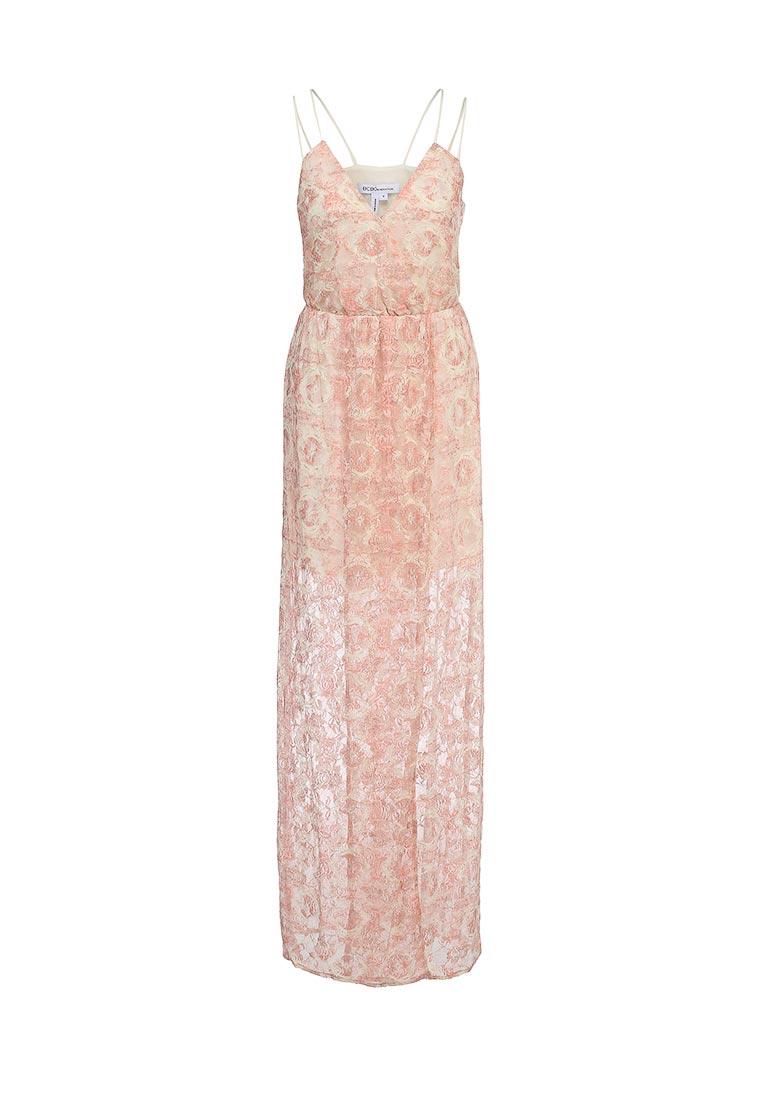 Платье-макси BCBGeneration JZV67D12: изображение 1