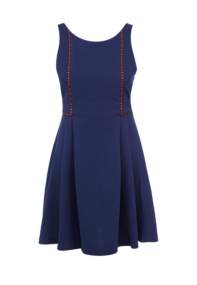Платье-мини BCBGeneration GEF65E85