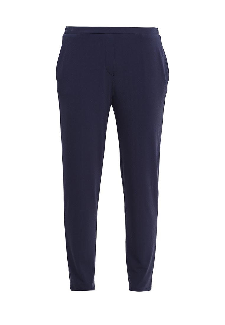 Женские зауженные брюки BCBGeneration XYE2G014: изображение 5