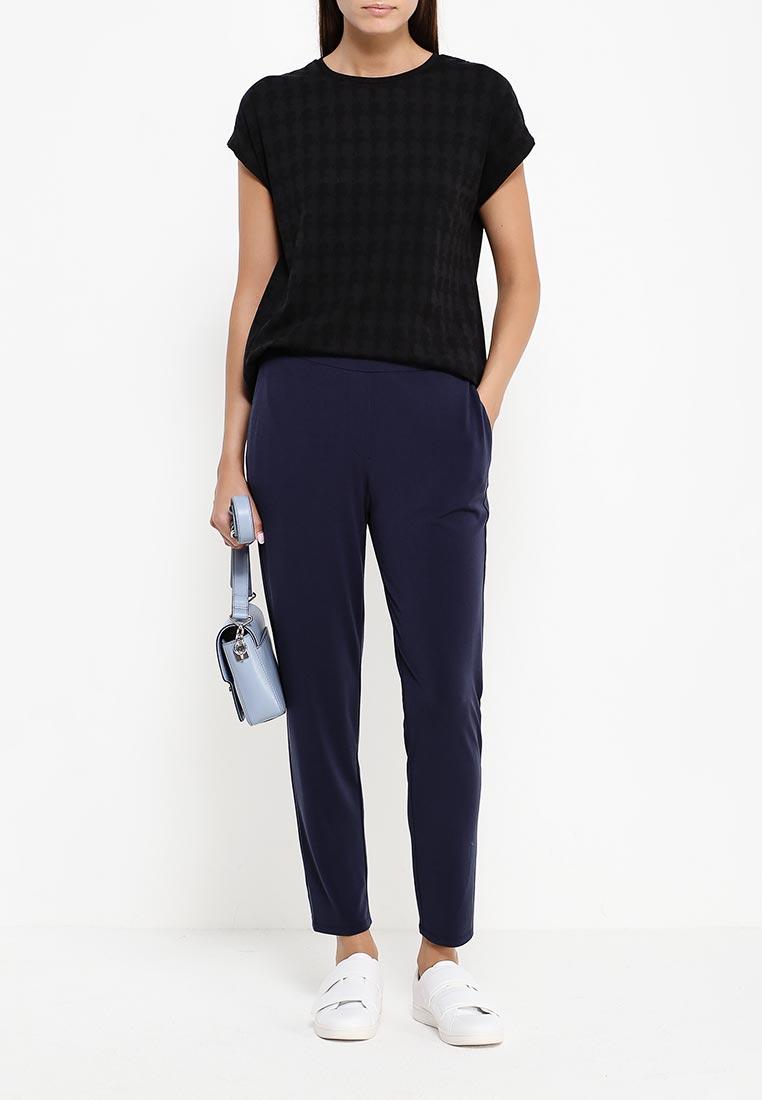Женские зауженные брюки BCBGeneration XYE2G014: изображение 6