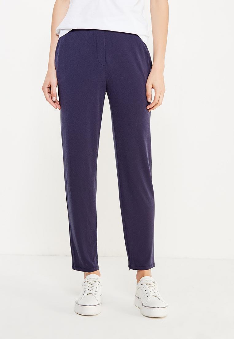 Женские зауженные брюки BCBGeneration XYE2G014