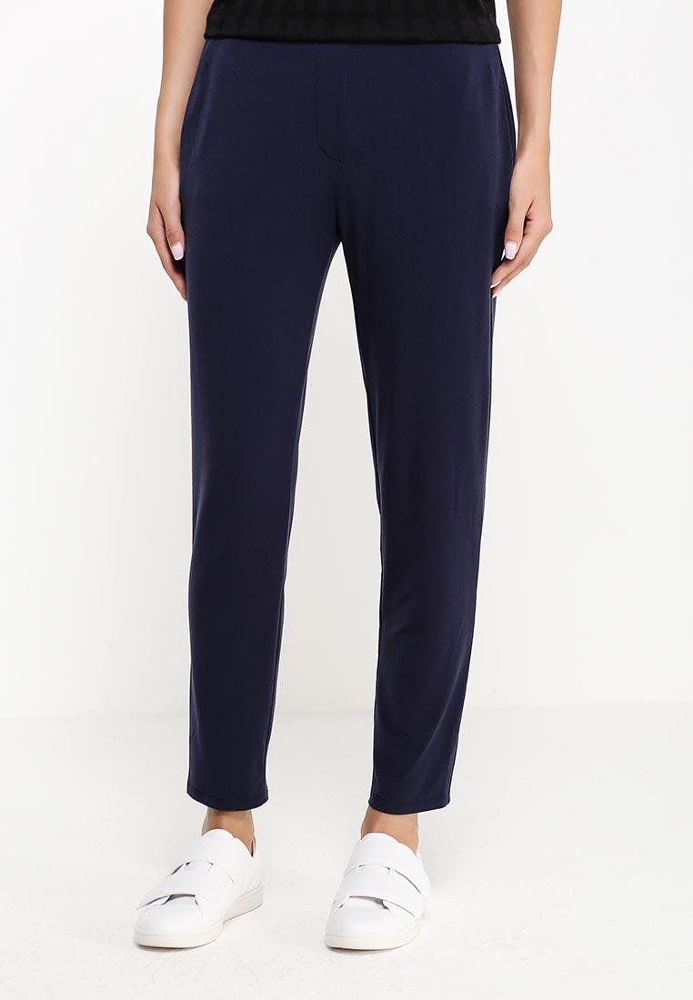 Женские зауженные брюки BCBGeneration XYE2G014: изображение 7