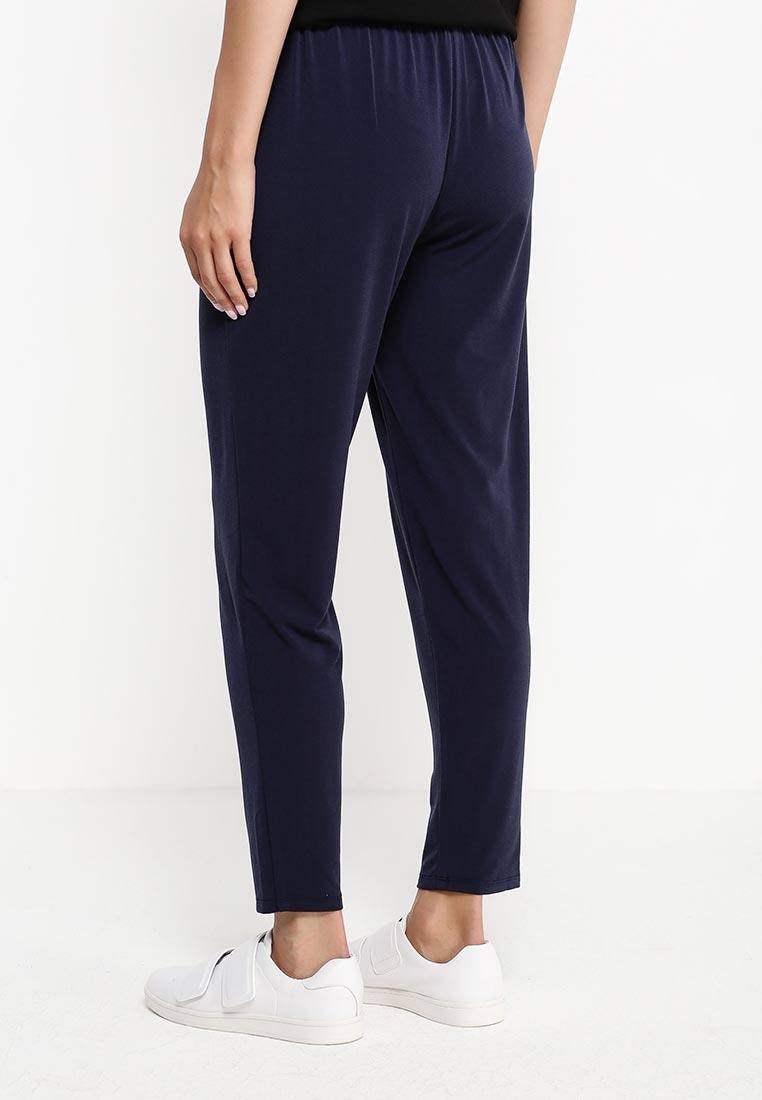 Женские зауженные брюки BCBGeneration XYE2G014: изображение 8