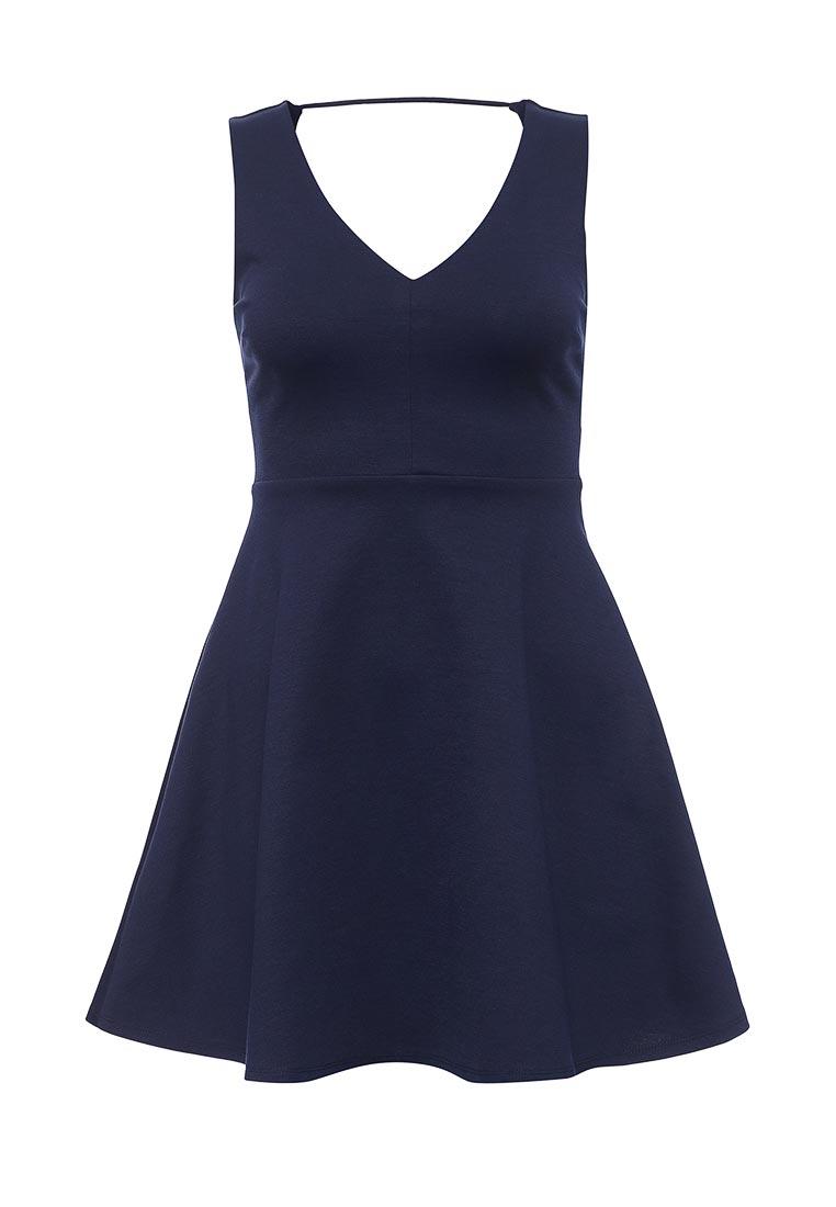 Платье BCBGeneration XGN60H77