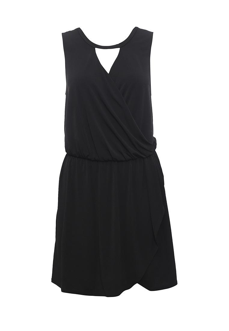 Платье-мини BCBGeneration (БСБ Дженерейшн) YDM65J71
