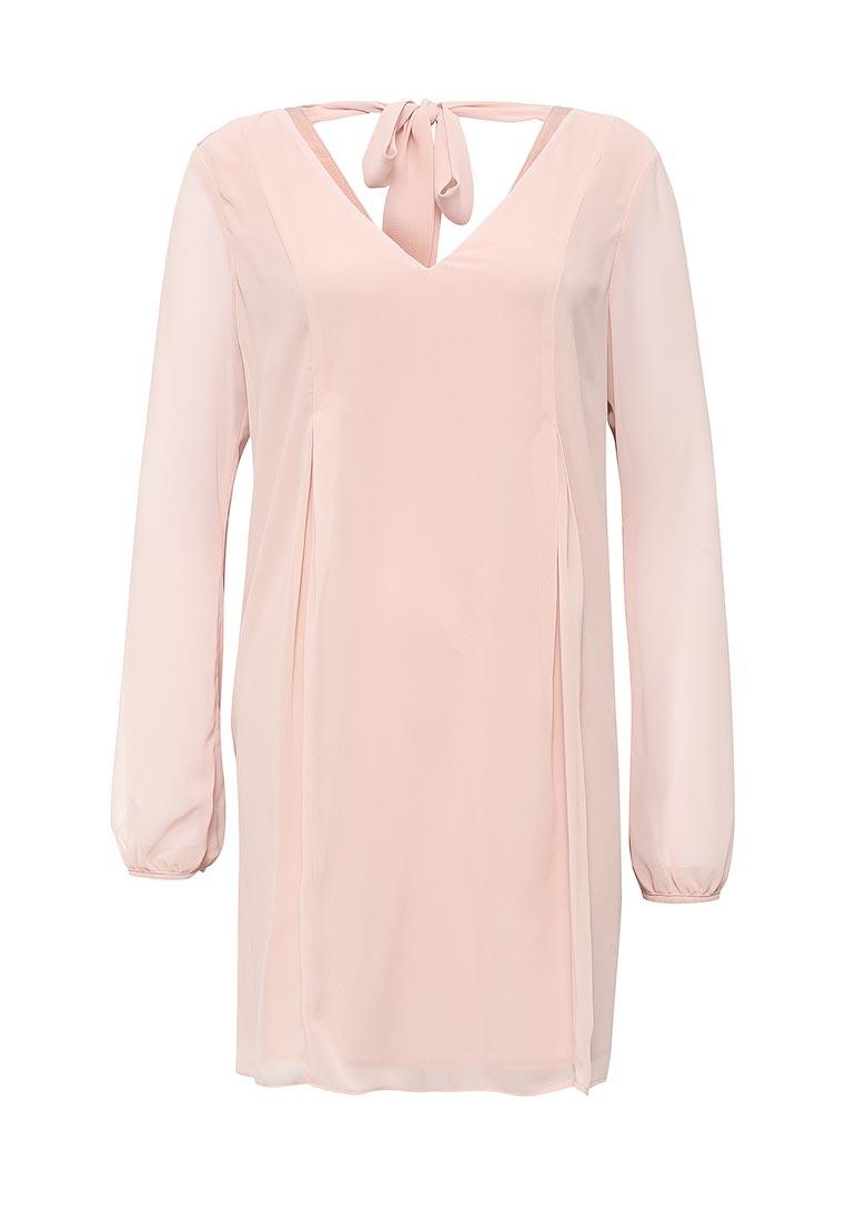 Платье-мини BCBGeneration VDW67G91