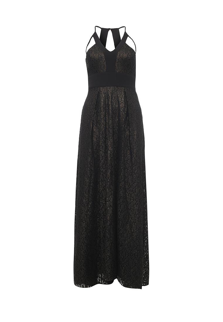 Вечернее / коктейльное платье BCBGeneration (БСБ Дженерейшн) VNL68J55