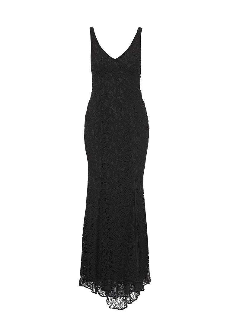 Вечернее / коктейльное платье BCBGeneration MGD61I44