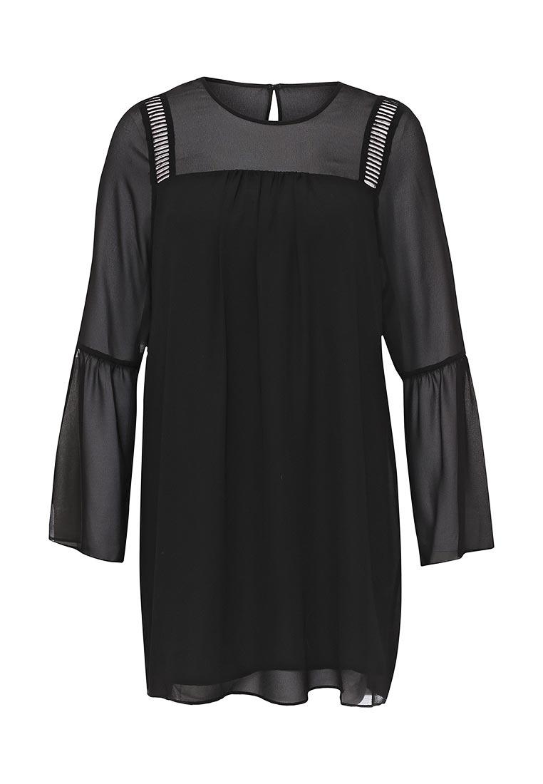Платье-мини BCBGeneration VDW63K41
