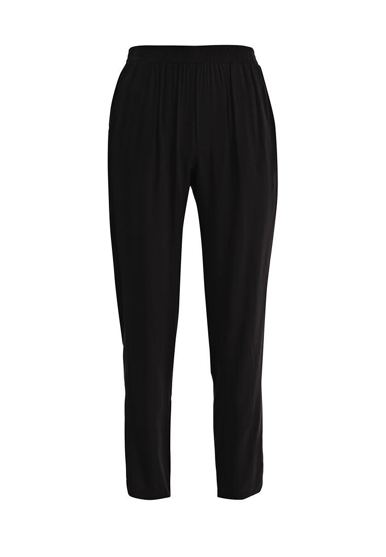 Женские зауженные брюки BCBGeneration TNW2G366