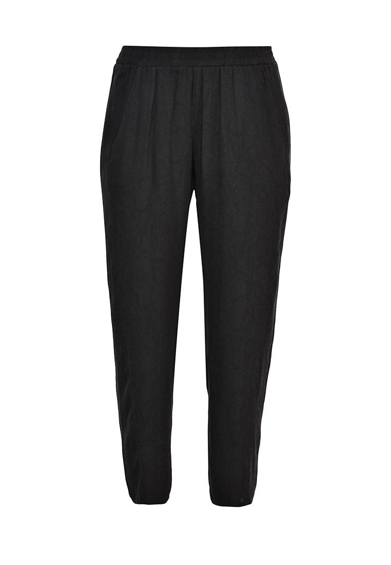 Женские зауженные брюки BCBGeneration AKK2G463