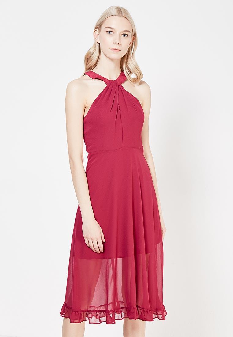 Платье BCBGeneration VDW67L14