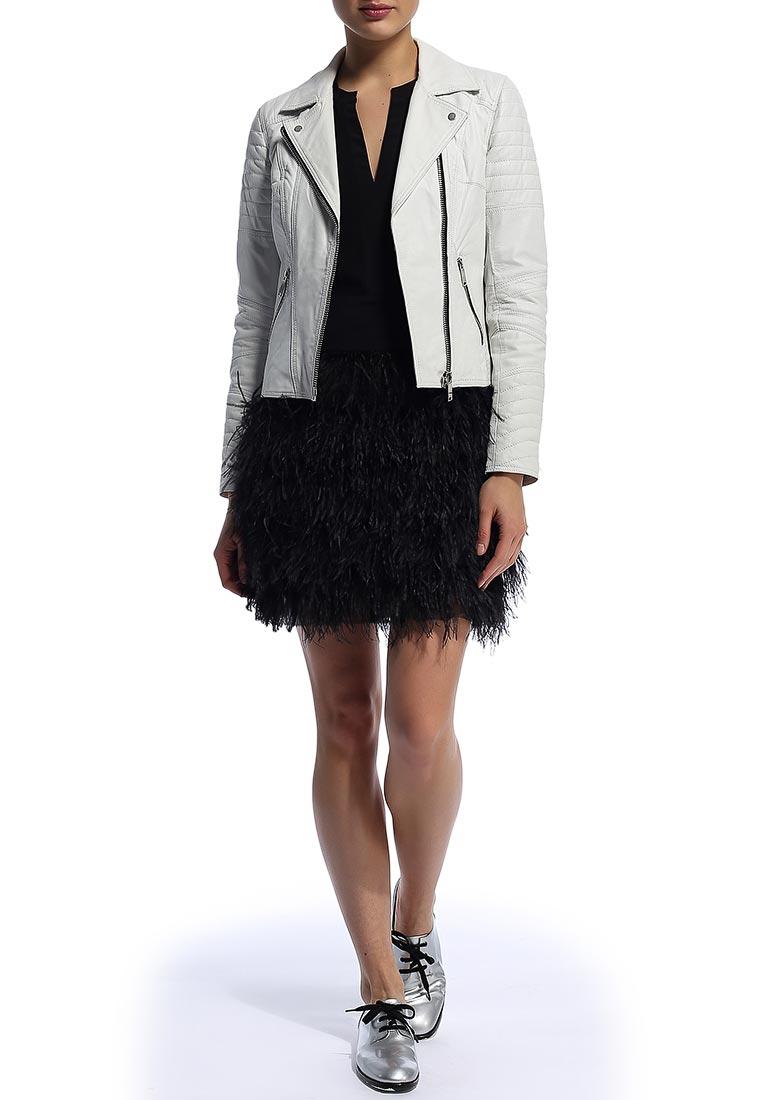 Повседневное платье BCBGMAXAZRIA RXI60C38: изображение 5