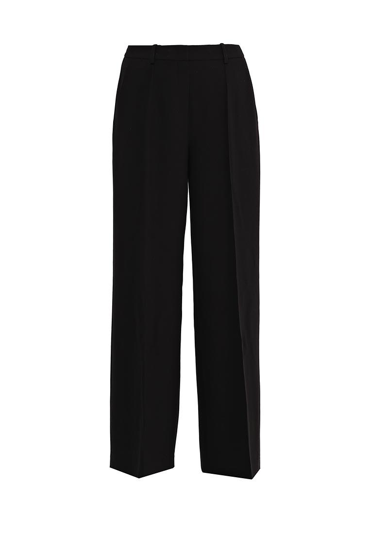 Женские классические брюки BCBGMAXAZRIA DUR2G719