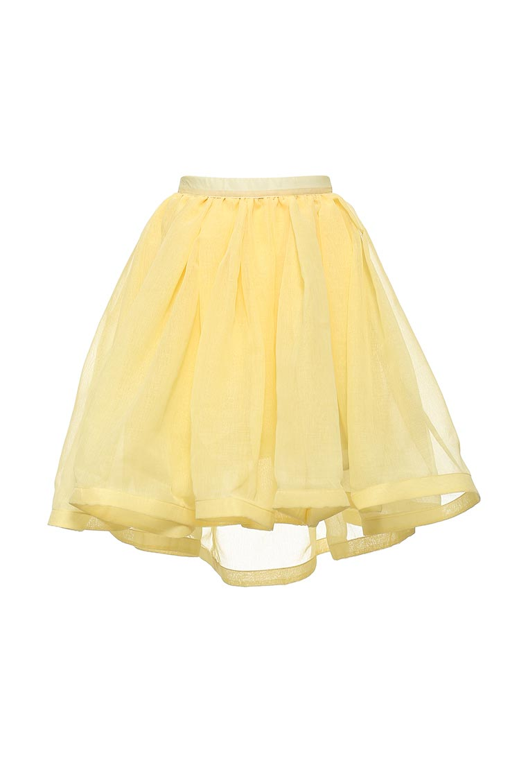 Широкая юбка Be In Ю 47-29