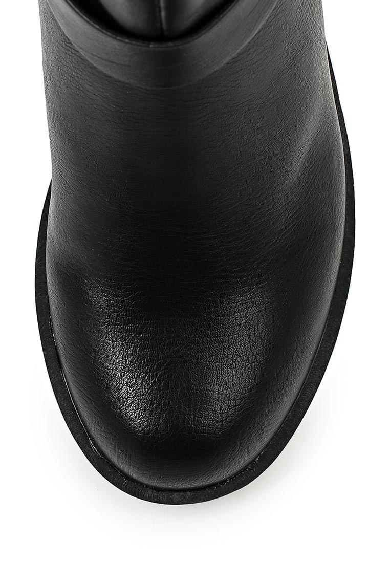 Ботинки для девочек Betsy (Бетси) 968515/02-01: изображение 4