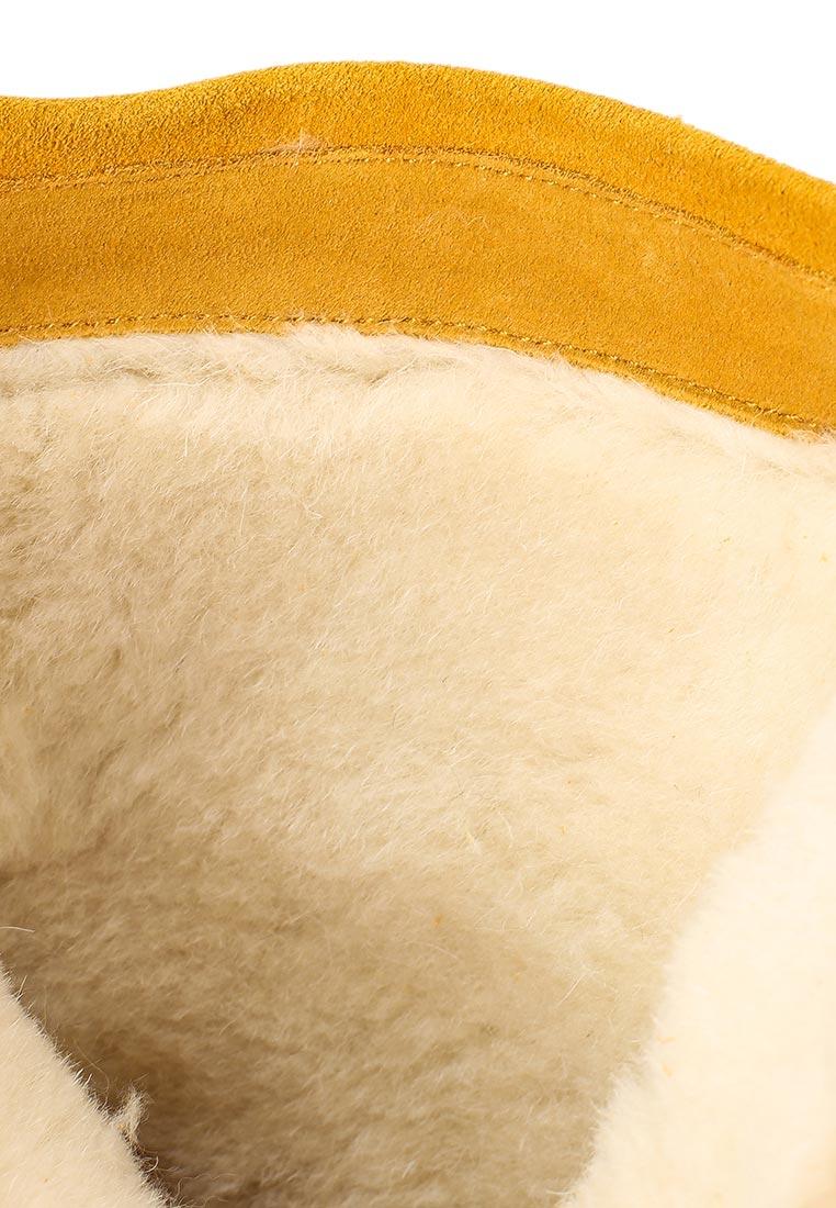 Полусапоги Betsy (Бетси) 948113/02-02-S: изображение 7