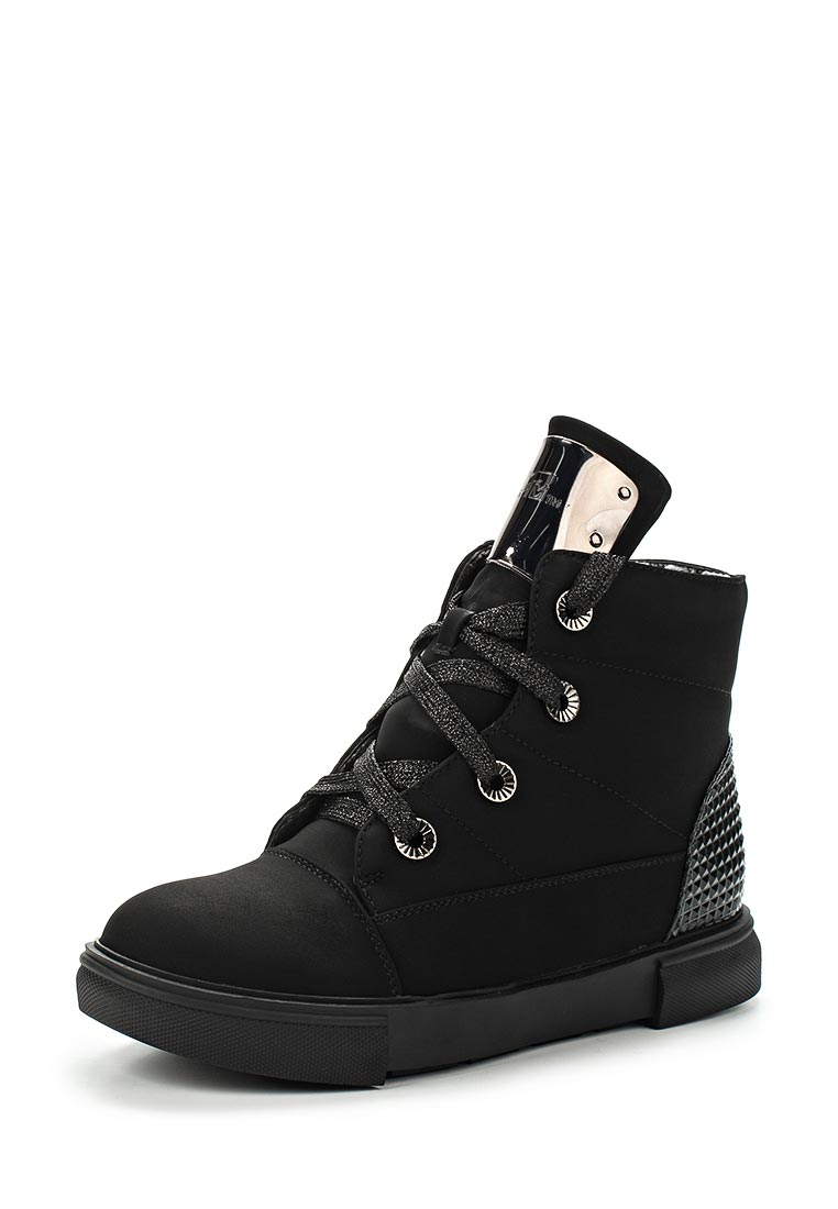 Женские ботинки Betsy (Бетси) 978065/05-04