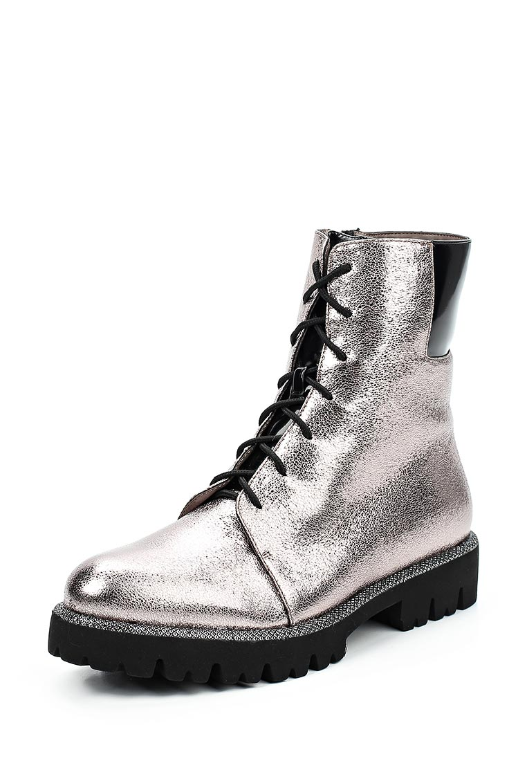 Женские ботинки Betsy (Бетси) 978835/01-04