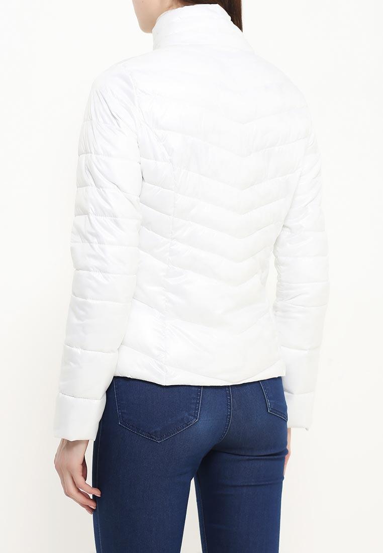 Куртка Bebe (Бебе) 1096A1010000: изображение 4