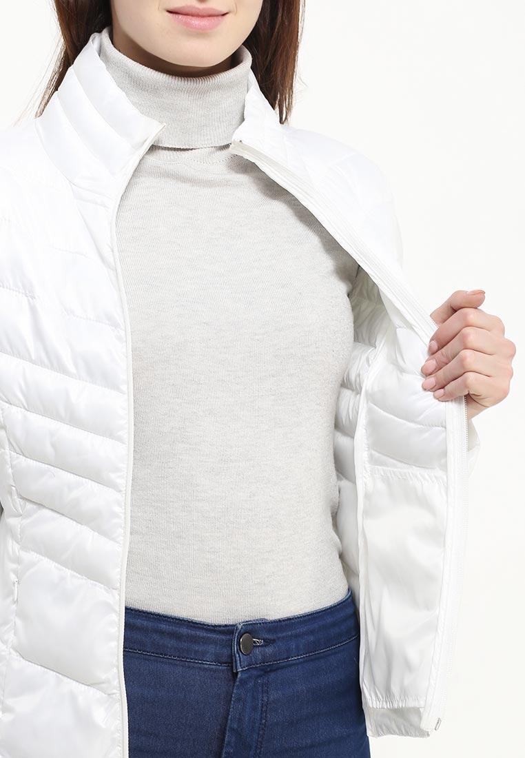 Куртка Bebe (Бебе) 1096A1010000: изображение 5