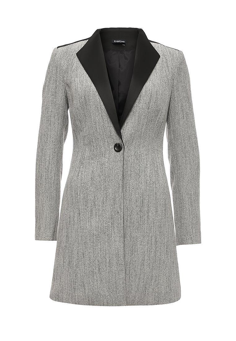 Женские пальто Bebe (Бебе) 109MT101W191