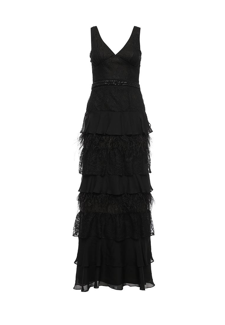 Вечернее / коктейльное платье Bebe (Бебе) 70H44101U732