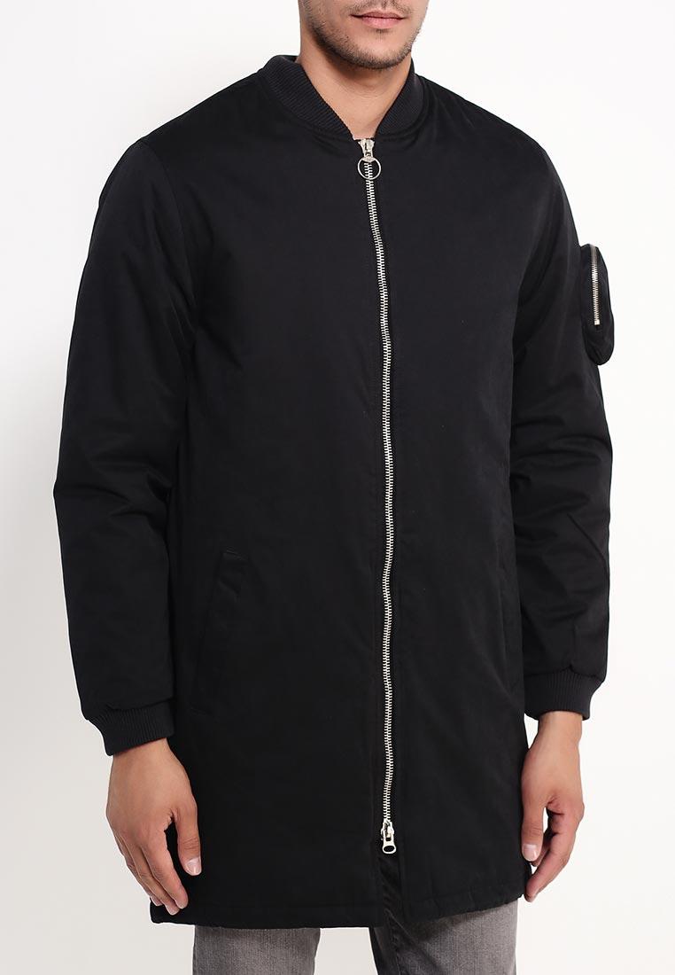 Куртка Bellfield B VELA B: изображение 7