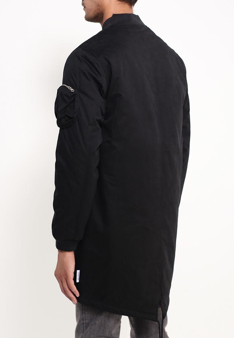 Куртка Bellfield B VELA B: изображение 8