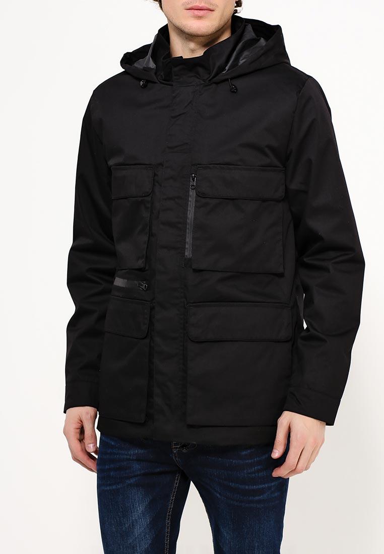 Куртка Bellfield NOCKERBY: изображение 8