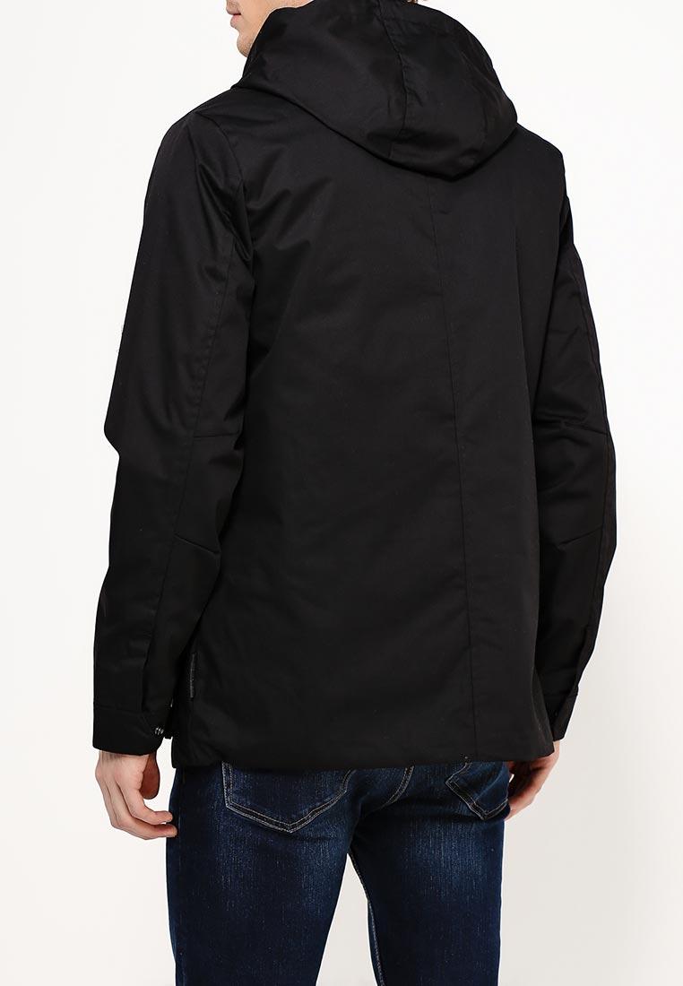 Куртка Bellfield NOCKERBY: изображение 9