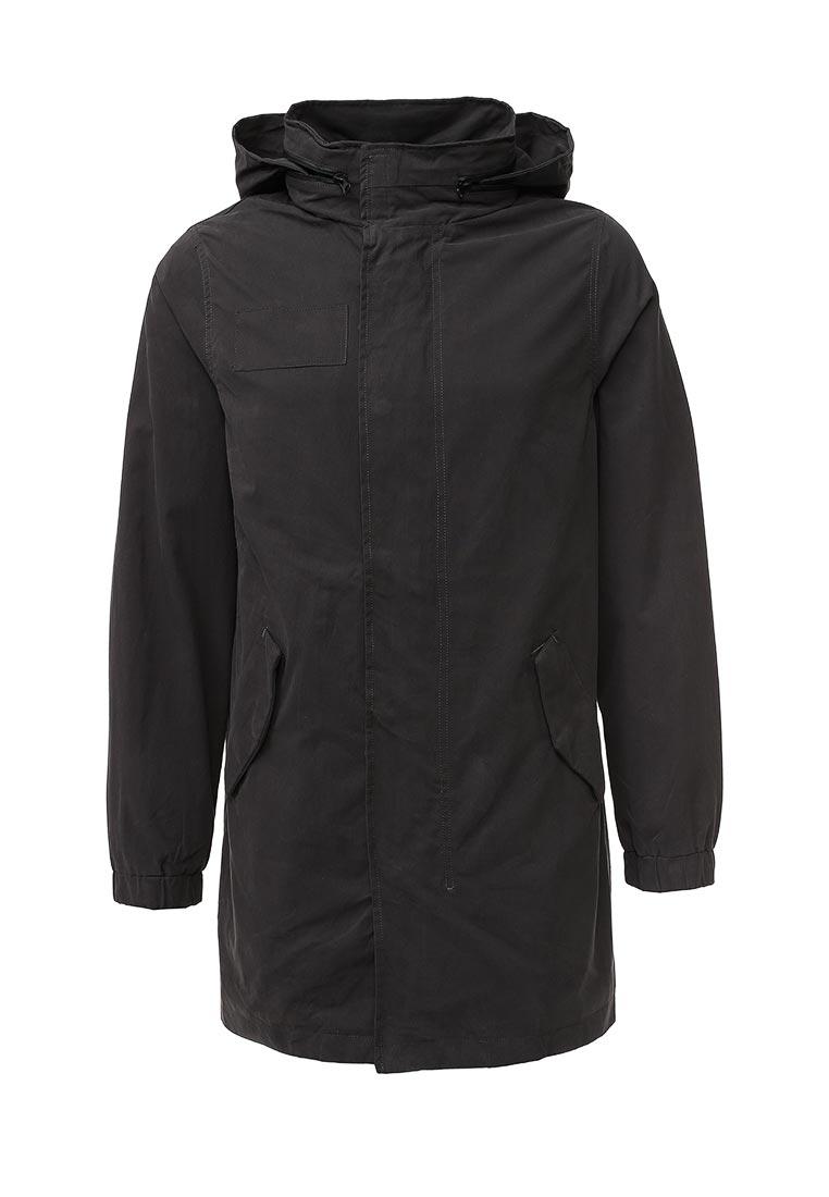 Утепленная куртка Bellfield RADAR
