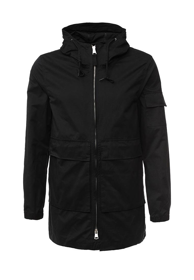 Утепленная куртка Bellfield HYLON: изображение 5